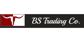 BS Trading Co. Logo