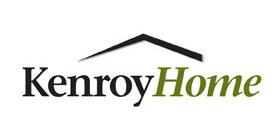 Kenroy Home Logo