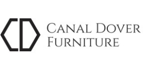 Canal Dover Logo