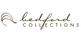 Bedford Cottage Logo
