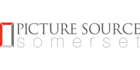 Picture Source Logo