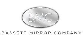 Bassett Mirror Company Logo