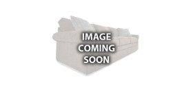 Sam Moore Logo