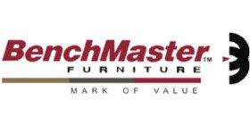 Benchmaster Furniture Logo