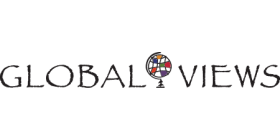 Global Views Logo