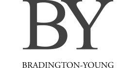 Bradington Young Logo