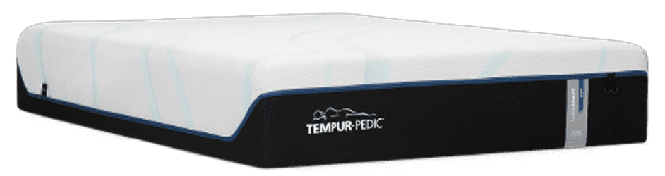 Tempur-LuxeAdapt mattress